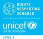 Rights Respecting Schools - Level 1