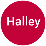 Halley Primary School